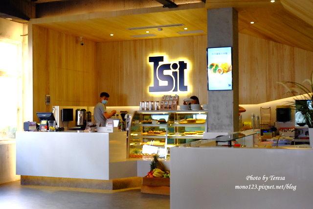 1447862774 3079205831 - 【台中西區.義式餐廳】Isit.做咖啡系列三號店,一樓有美式餐廳的歡樂氛圍,二樓是安靜空間,整體環境大氣又舒適(已歇業)
