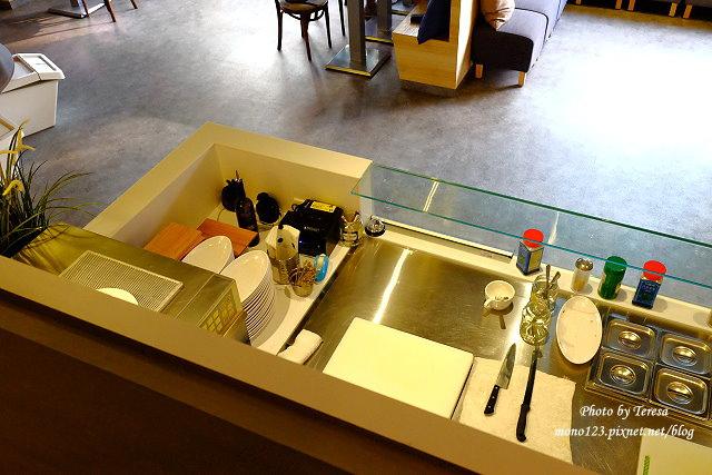 1447862776 2638945759 - 【台中西區.義式餐廳】Isit.做咖啡系列三號店,一樓有美式餐廳的歡樂氛圍,二樓是安靜空間,整體環境大氣又舒適(已歇業)