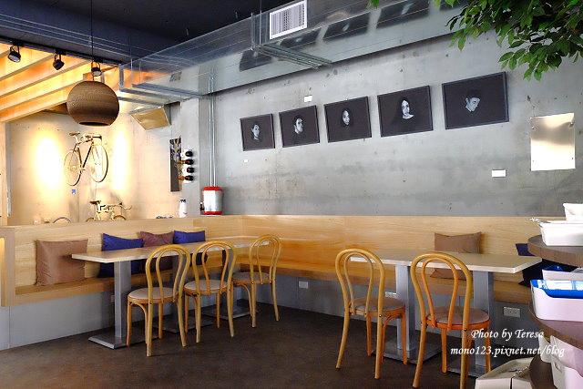 1447862790 2194590032 - 【台中西區.義式餐廳】Isit.做咖啡系列三號店,一樓有美式餐廳的歡樂氛圍,二樓是安靜空間,整體環境大氣又舒適(已歇業)