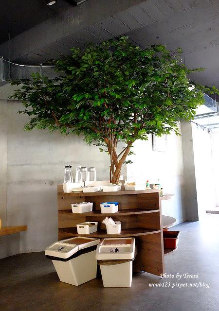 1447862794 2180916081 - 【台中西區.義式餐廳】Isit.做咖啡系列三號店,一樓有美式餐廳的歡樂氛圍,二樓是安靜空間,整體環境大氣又舒適(已歇業)