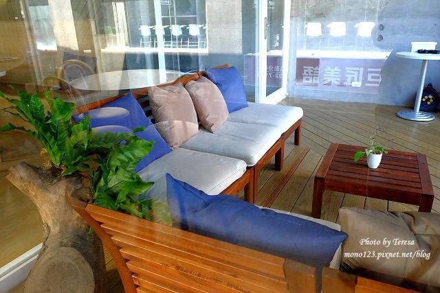 1447862797 3033734288 - 【台中西區.義式餐廳】Isit.做咖啡系列三號店,一樓有美式餐廳的歡樂氛圍,二樓是安靜空間,整體環境大氣又舒適(已歇業)