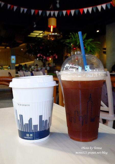 1447862805 3479405943 - 【台中西區.義式餐廳】Isit.做咖啡系列三號店,一樓有美式餐廳的歡樂氛圍,二樓是安靜空間,整體環境大氣又舒適(已歇業)