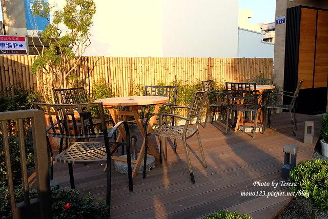 1459871235 1085950968 - 【台中豐原】斯比亞咖啡.新環境新氣象,環境寬敞舒適,餐點選擇性變化多,質感也更好