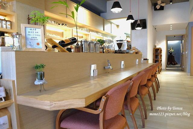 1459871242 2233190249 - 【台中豐原】斯比亞咖啡.新環境新氣象,環境寬敞舒適,餐點選擇性變化多,質感也更好