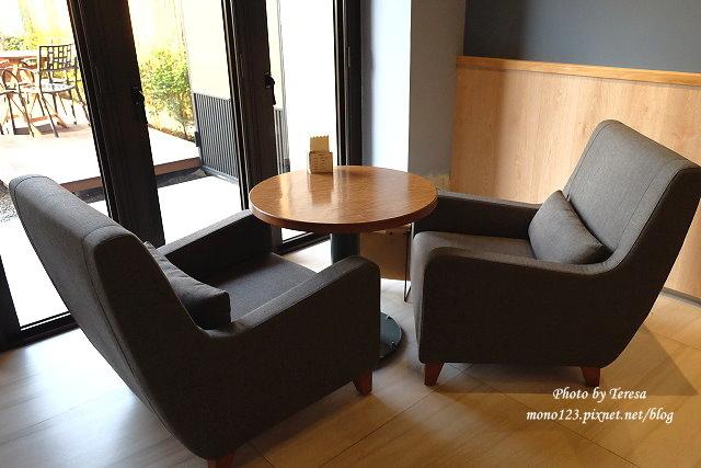 1459871246 247126429 - 【台中豐原】斯比亞咖啡.新環境新氣象,環境寬敞舒適,餐點選擇性變化多,質感也更好