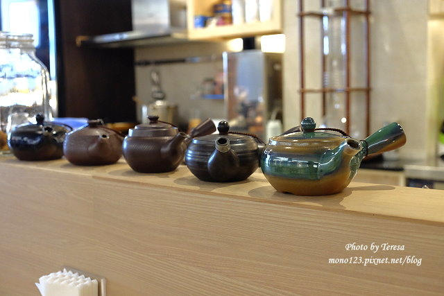 1459871248 282725187 - 【台中豐原】斯比亞咖啡.新環境新氣象,環境寬敞舒適,餐點選擇性變化多,質感也更好