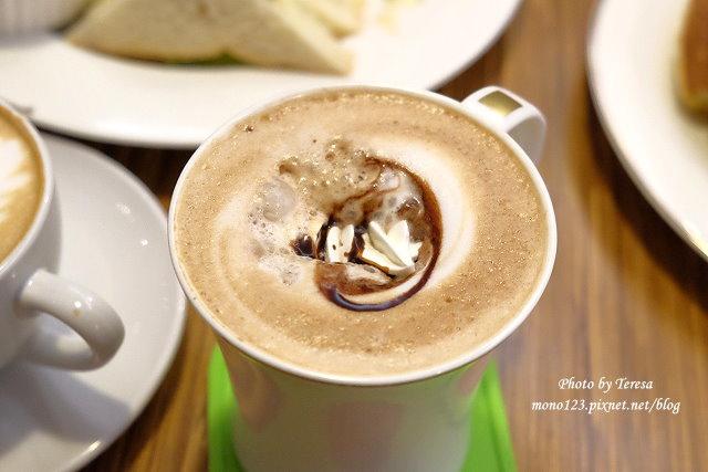 1459871314 1997676844 - 【台中豐原】斯比亞咖啡.新環境新氣象,環境寬敞舒適,餐點選擇性變化多,質感也更好