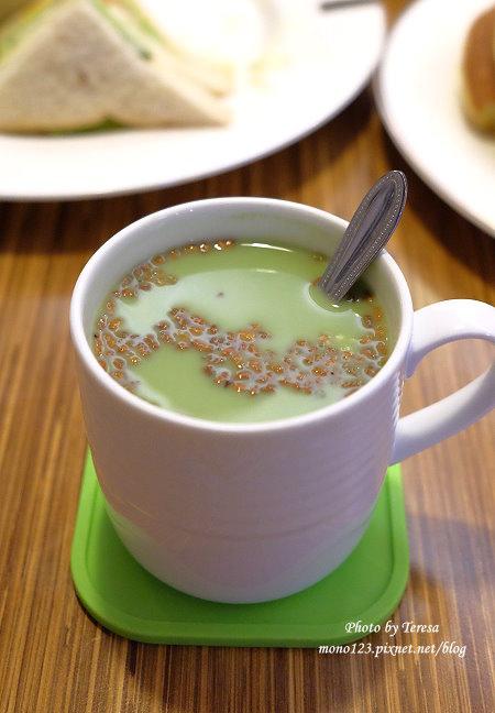 1459871316 3323854650 - 【台中豐原】斯比亞咖啡.新環境新氣象,環境寬敞舒適,餐點選擇性變化多,質感也更好