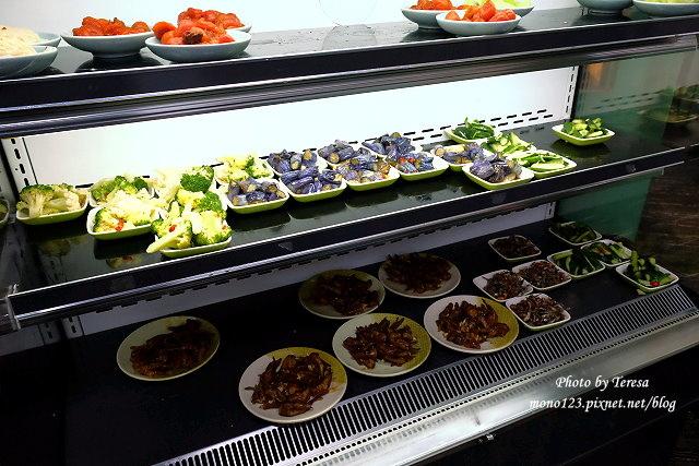 1459958527 4251508884 - 陸軍小館│很有眷村味的麵食館,份量多口味好,滷味小菜應有盡有,用餐時段人氣滿滿