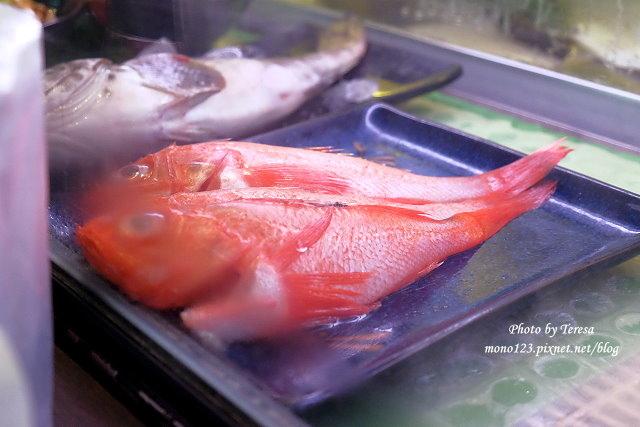 1460302416 3317738049 - 【台中北屯.日式料理】鵝房宮日式料理.N訪,美味好吃度依舊,吃完還是會想念