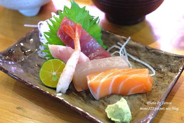 1460302424 3778249902 - 【台中北屯.日式料理】鵝房宮日式料理.N訪,美味好吃度依舊,吃完還是會想念