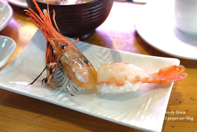1460302430 1289579614 - 【台中北屯.日式料理】鵝房宮日式料理.N訪,美味好吃度依舊,吃完還是會想念