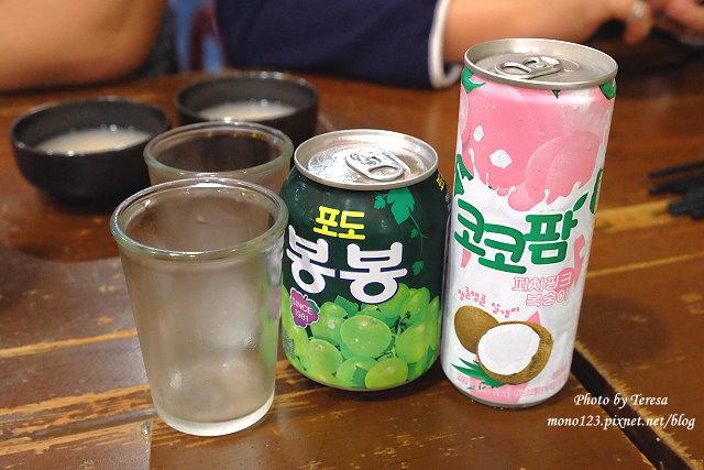 1461596672 935784112 - 【台中逢甲】朴大哥的韓式炸雞.逢甲名店朴大哥搬新家囉,新店環境寬敞乾淨,炸雞一樣酥脆好吃,辣的不辣的通通有,還有甜甜的馬格利里酒