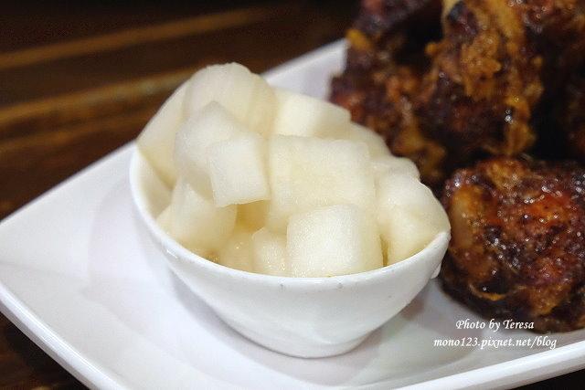 1461596684 2926925467 - 【台中逢甲】朴大哥的韓式炸雞.逢甲名店朴大哥搬新家囉,新店環境寬敞乾淨,炸雞一樣酥脆好吃,辣的不辣的通通有,還有甜甜的馬格利里酒