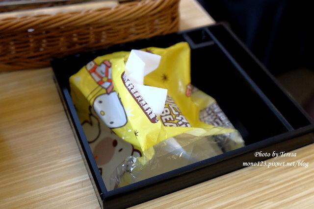 1462381388 3832500526 - 【台中大雅】石全石美石鍋專賣店@大雅店.平價又好吃的韓式料理,餐點份量大,一鍋就可以吃好飽