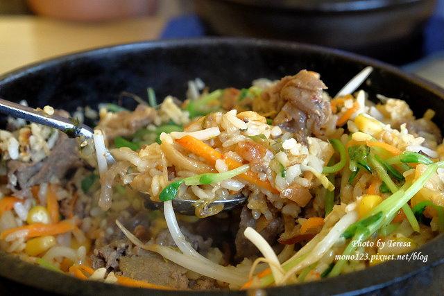 1462381403 781982269 - 【台中大雅】石全石美石鍋專賣店@大雅店.平價又好吃的韓式料理,餐點份量大,一鍋就可以吃好飽