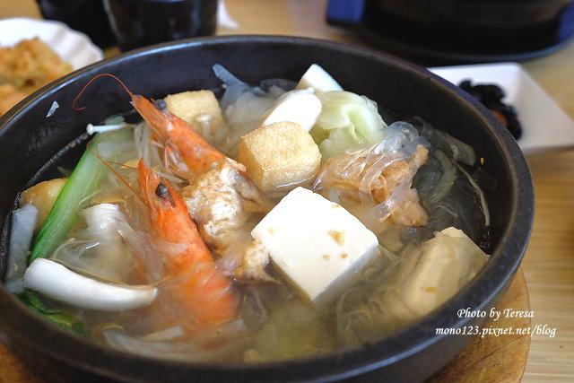1462381405 3477775599 - 【台中大雅】石全石美石鍋專賣店@大雅店.平價又好吃的韓式料理,餐點份量大,一鍋就可以吃好飽