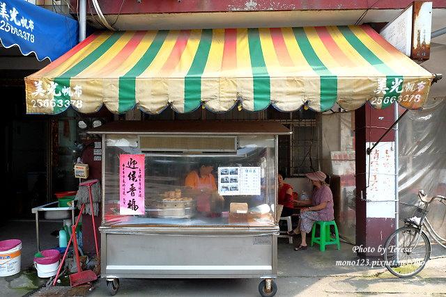 1462381413 799554968 - 神岡紅豆餅.在地營業15年的好吃紅豆餅,共有六種口味,顆顆飽滿香氣足