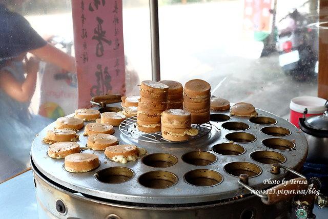 1462381416 712900216 - 神岡紅豆餅.在地營業15年的好吃紅豆餅,共有六種口味,顆顆飽滿香氣足