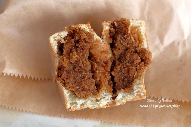 1462381421 419215780 - 神岡紅豆餅.在地營業15年的好吃紅豆餅,共有六種口味,顆顆飽滿香氣足
