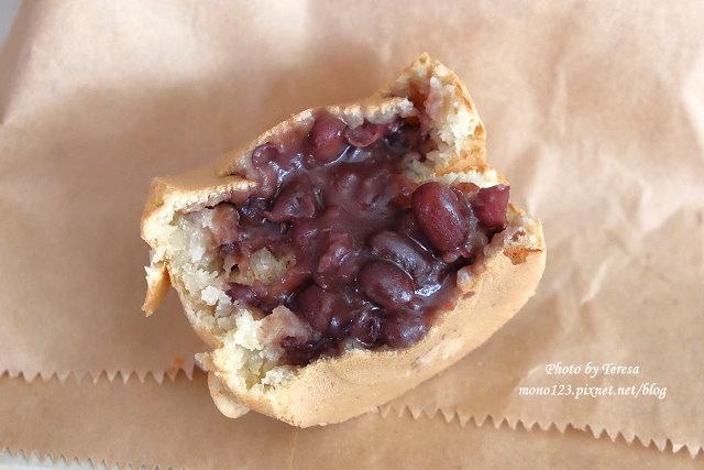 1462381422 514781547 - 神岡紅豆餅.在地營業15年的好吃紅豆餅,共有六種口味,顆顆飽滿香氣足