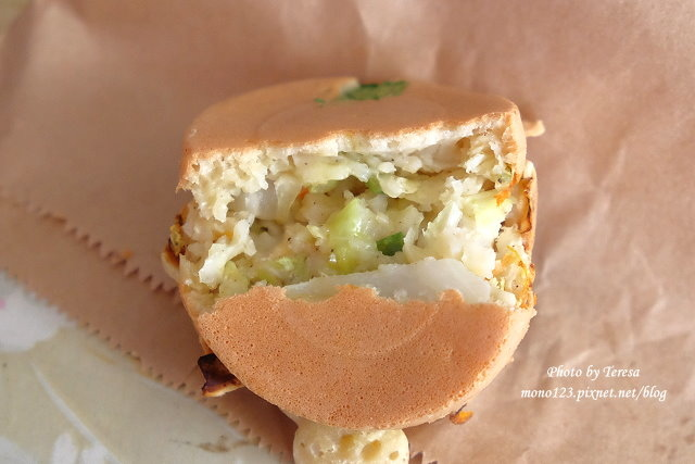 1462381426 3677641399 - 神岡紅豆餅.在地營業15年的好吃紅豆餅,共有六種口味,顆顆飽滿香氣足
