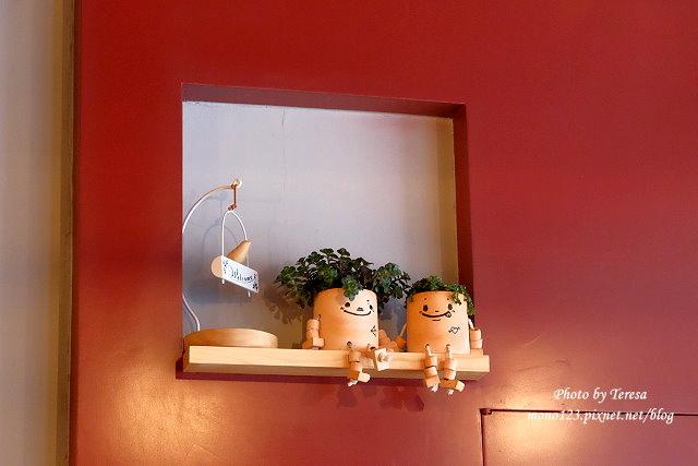 1464280185 3465394787 - 【台中西屯,義式料理】SESSION 隨選餐館.精明商圈裡的小餐館,午餐走輕食風,有漢堡、義大利麵,晚餐加碼燉飯、排餐,份量精緻有水準