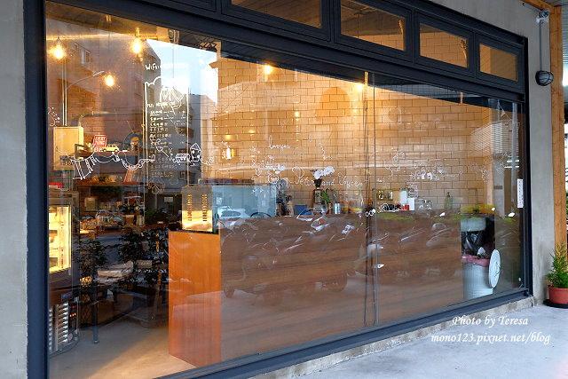 1464577992 2327206398 - P&J's Pâtisserie 甜點工作室.甜點以塔類為主,近模範街