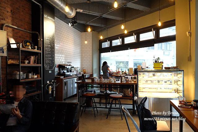 1464578018 1018774821 - P&J's Pâtisserie 甜點工作室.甜點以塔類為主,近模範街