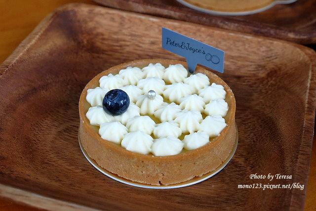 1464578022 1815080019 - P&J's Pâtisserie 甜點工作室.甜點以塔類為主,近模範街