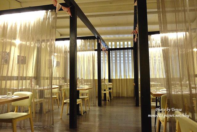 1464625078 2297849666 - 【台中西屯.義式料理】milano 米蘭街義式小餐館.中科商圈義式餐廳,份量多、價格平實,只是這天吃到的燉飯和義大利麵都太軟…
