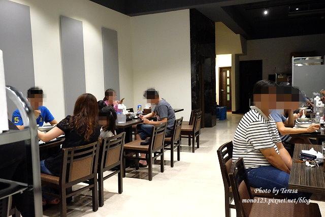1464625176 2308196470 - 【台中北屯.拉麵】同拉麵.大坑的深夜食堂,有接近日本味的拉麵和關東煮.也有現在正夯的小鮮肉和燈泡奶茶