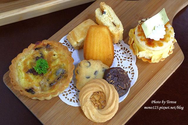 1464882386 3517765383 - 【台中豐原】暖暖 Warm2.有早午餐和手作好吃的甜點,是間暖暖的溫馨小店