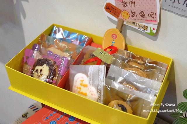 1464882418 3670273883 - 【台中豐原】暖暖 Warm2.有早午餐和手作好吃的甜點,是間暖暖的溫馨小店