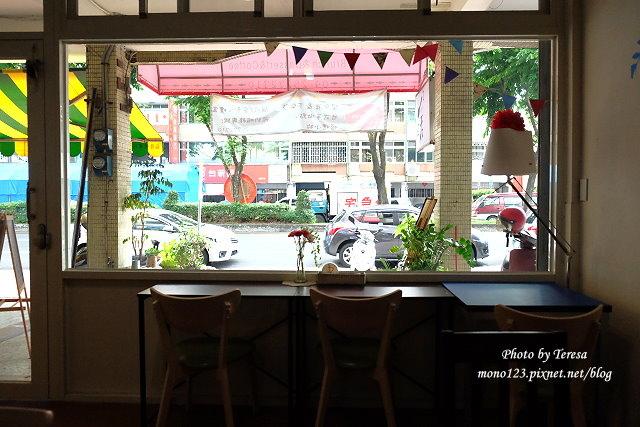 1464882434 217493842 - 【台中豐原】暖暖 Warm2.有早午餐和手作好吃的甜點,是間暖暖的溫馨小店