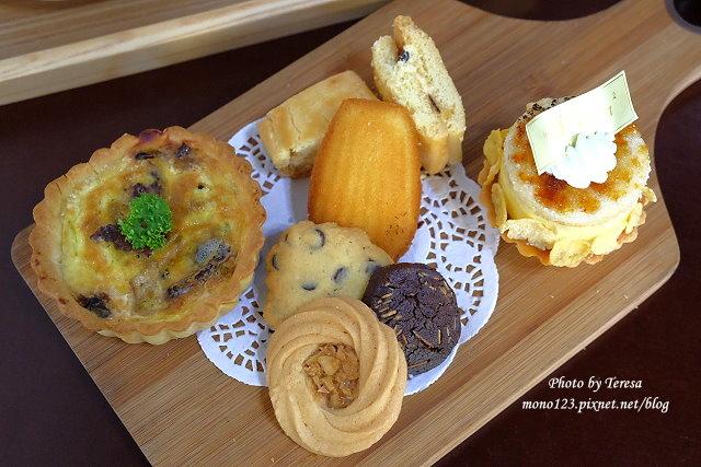 1464882450 681377332 - 【台中豐原】暖暖 Warm2.有早午餐和手作好吃的甜點,是間暖暖的溫馨小店