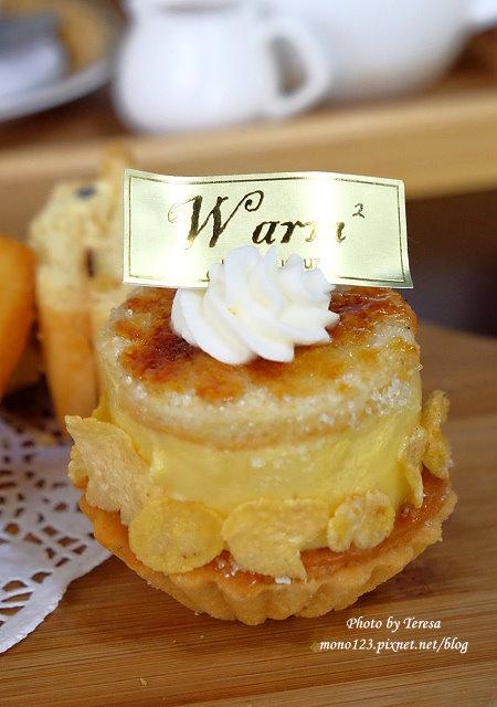 1464882452 1701748632 - 【台中豐原】暖暖 Warm2.有早午餐和手作好吃的甜點,是間暖暖的溫馨小店