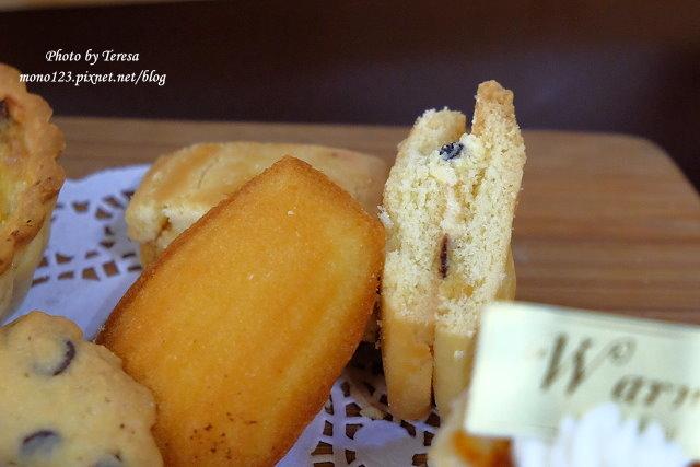 1464882458 2910467394 - 【台中豐原】暖暖 Warm2.有早午餐和手作好吃的甜點,是間暖暖的溫馨小店