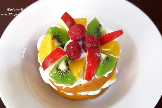 1464882465 3034958174 - 【台中豐原】暖暖 Warm2.有早午餐和手作好吃的甜點,是間暖暖的溫馨小店
