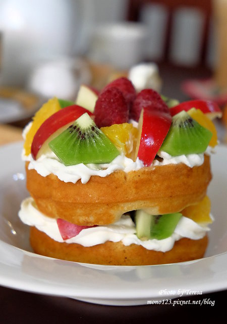 1464882467 374886500 - 【台中豐原】暖暖 Warm2.有早午餐和手作好吃的甜點,是間暖暖的溫馨小店