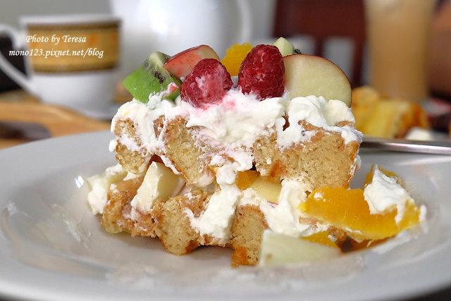 1464882469 912436236 - 【台中豐原】暖暖 Warm2.有早午餐和手作好吃的甜點,是間暖暖的溫馨小店