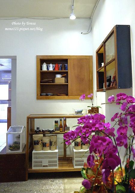 1465922511 3047016375 - 【熱血採訪】【台中西區】春田210.老宅裡的新氣象,品嚐有家的味道的日洋食料理.堂本麵包旁