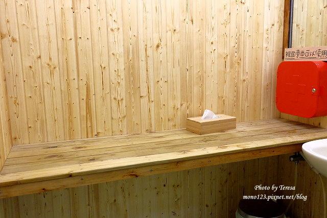 1465922581 1547604810 - 【熱血採訪】【台中西區】春田210.老宅裡的新氣象,品嚐有家的味道的日洋食料理.堂本麵包旁