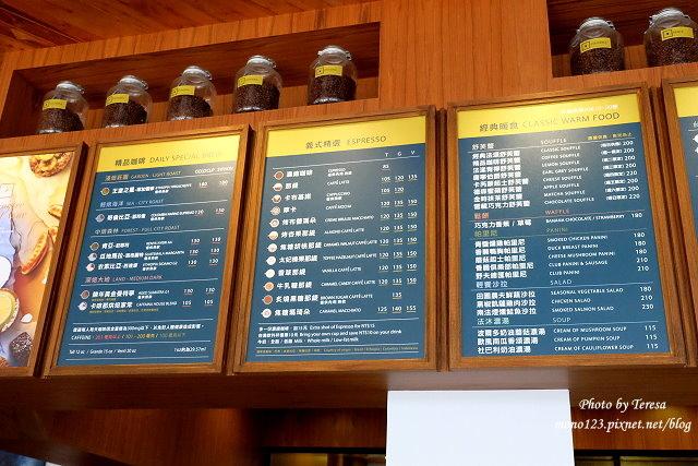 1466434484 1245790090 - 【台中西屯.下午茶】卡啡那 Caffaina Coffee Gallery@台中惠來店.甜點價格平實又美味,環境寬敞大器又舒適