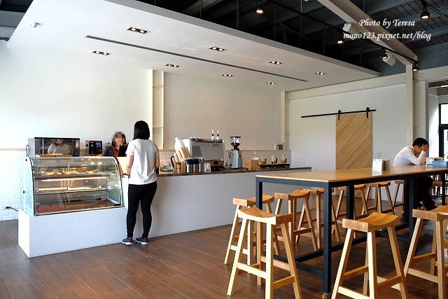 1469636747 67856451 - 【台中神岡】雷恩獅 LIONS COFFEE&TEA.自家烘培咖啡,還有咖啡禮合,自用送禮兩相宜