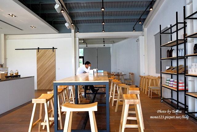 1469636748 4181046112 - 【台中神岡】雷恩獅 LIONS COFFEE&TEA.自家烘培咖啡,還有咖啡禮合,自用送禮兩相宜