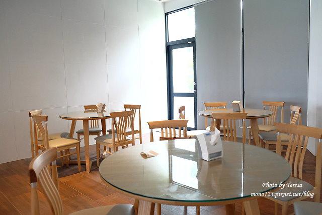 1469636750 1413841422 - 【台中神岡】雷恩獅 LIONS COFFEE&TEA.自家烘培咖啡,還有咖啡禮合,自用送禮兩相宜