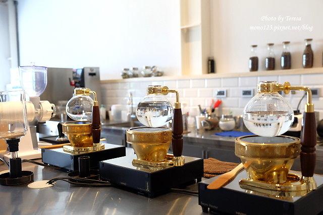1469636760 4054272096 - 【台中神岡】雷恩獅 LIONS COFFEE&TEA.自家烘培咖啡,還有咖啡禮合,自用送禮兩相宜