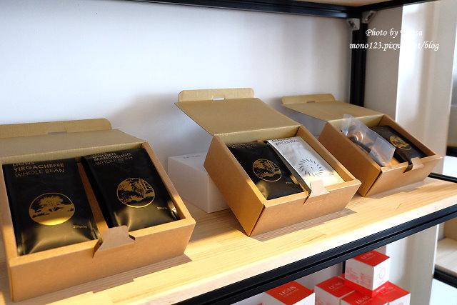 1469636763 856077194 - 【台中神岡】雷恩獅 LIONS COFFEE&TEA.自家烘培咖啡,還有咖啡禮合,自用送禮兩相宜