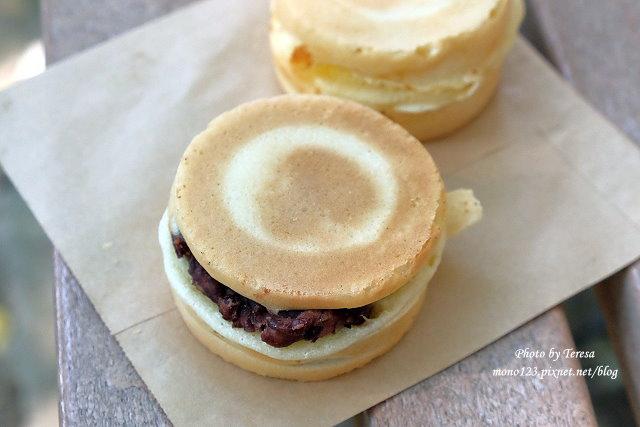 1469637360 1469669799 - 【台中神岡】萬丹紅豆餅.皮薄餡多會爆漿,還有甜甜的oreo餅乾口味
